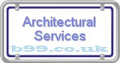 architectural-services.b99.co.uk