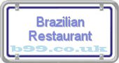 brazilian-restaurant.b99.co.uk