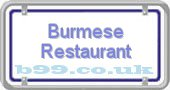 burmese-restaurant.b99.co.uk