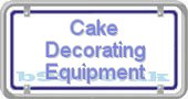 cake-decorating-equipment.b99.co.uk