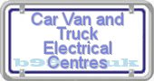 car-van-and-truck-electrical-centres.b99.co.uk