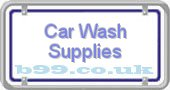 car-wash-supplies.b99.co.uk