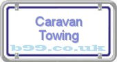 caravan-towing.b99.co.uk
