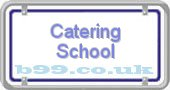 catering-school.b99.co.uk