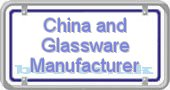 china-and-glassware-manufacturer.b99.co.uk