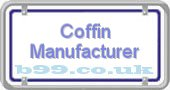 coffin-manufacturer.b99.co.uk