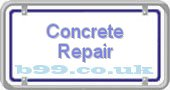 concrete-repair.b99.co.uk