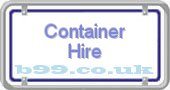 container-hire.b99.co.uk