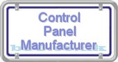 control-panel-manufacturer.b99.co.uk