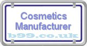 cosmetics-manufacturer.b99.co.uk