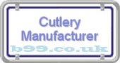 cutlery-manufacturer.b99.co.uk