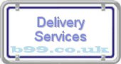 delivery-services.b99.co.uk