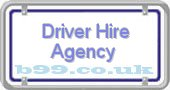 driver-hire-agency.b99.co.uk