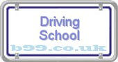 b99.co.uk driving-school