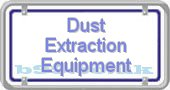 dust-extraction-equipment.b99.co.uk