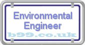 environmental-engineer.b99.co.uk