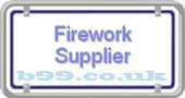 firework-supplier.b99.co.uk