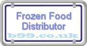 frozen-food-distributor.b99.co.uk