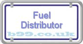 fuel-distributor.b99.co.uk