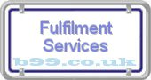 fulfilment-services.b99.co.uk