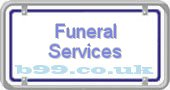 funeral-services.b99.co.uk