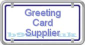 greeting-card-supplier.b99.co.uk