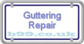 guttering-repair.b99.co.uk