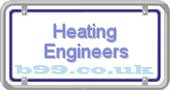 heating-engineers.b99.co.uk