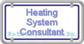 heating-system-consultant.b99.co.uk