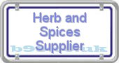herb-and-spices-supplier.b99.co.uk