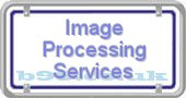image-processing-services.b99.co.uk