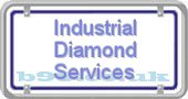 industrial-diamond-services.b99.co.uk