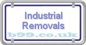 industrial-removals.b99.co.uk