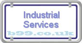 industrial-services.b99.co.uk