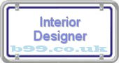 interior-designer.b99.co.uk