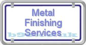 metal-finishing-services.b99.co.uk