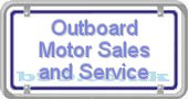 outboard-motor-sales-and-service.b99.co.uk