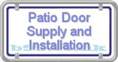 patio-door-supply-and-installation.b99.co.uk