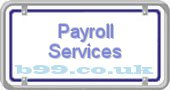 payroll-services.b99.co.uk