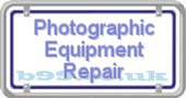 photographic-equipment-repair.b99.co.uk