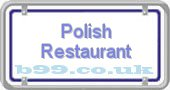 polish-restaurant.b99.co.uk