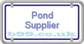 pond-supplier.b99.co.uk
