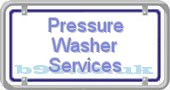 pressure-washer-services.b99.co.uk