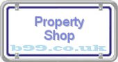 property-shop.b99.co.uk