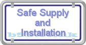 safe-supply-and-installation.b99.co.uk