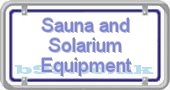 sauna-and-solarium-equipment.b99.co.uk