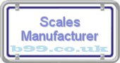 scales-manufacturer.b99.co.uk