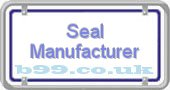 seal-manufacturer.b99.co.uk