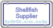 shellfish-supplier.b99.co.uk