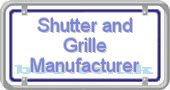shutter-and-grille-manufacturer.b99.co.uk